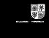 Landeszentrale für politische Bildung mv logo