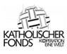 Katholische Fonds