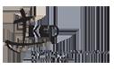 Kirchliche Entwicklungsdienst der Nordkirche