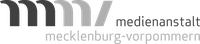 Medienanstalt Mecklenburg-Vorpommern logo