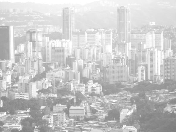 Demokratisierung der Stadt – und zwar mit allen!?