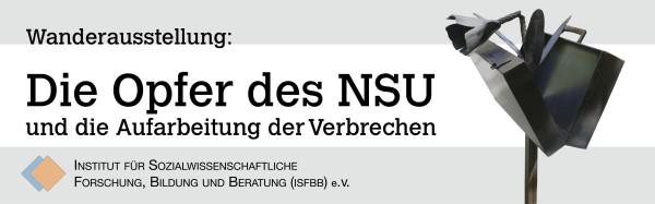 Opfer-des-NSU_Banner_quer