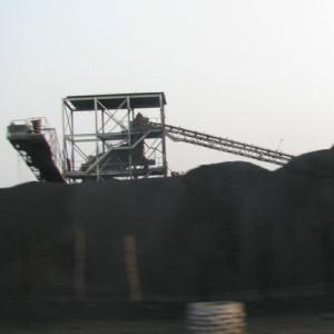 Moatize_Coal_Mine_Tete_Province_Mozambique-kleiner