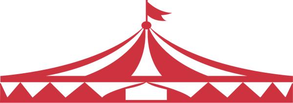 StadtImPuls_logo_Slide2