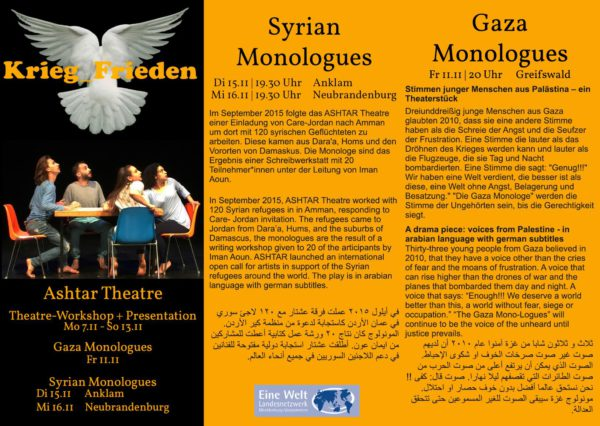 ashtar-theatre-theater-workshop-flyer-verschiedene-sprachen