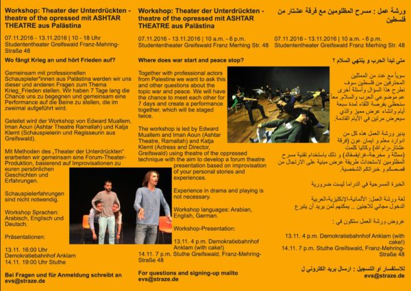 ashtar-theatre-theater-workshop-flyer-verschiedene-sprachen2