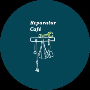 Icon Reparatur Café